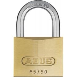 ABUS Hangslot gelijksluitend 65/50 SL500