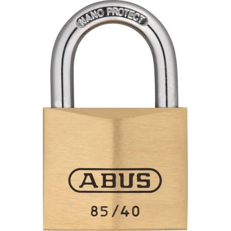 ABUS Hangslot 85/40