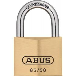 ABUS Hangslot gelijksluitend 85/50 SL147