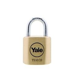 Yale hangslot Y110/30
