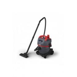 Starmix Stof-/Waterzuiger HK 1420
