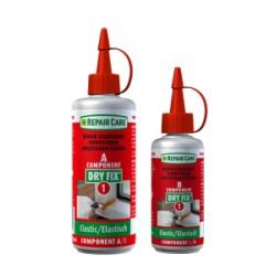 Dryfix 1 elast voorstrijk a+b 80+40ml