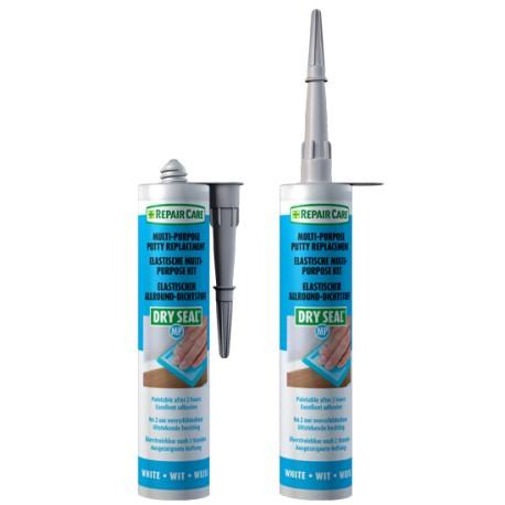 Dryseal mp multi-purpose-kit wit 180ml