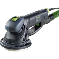 Festool Exenterschuurmachine Rotex RO 150 FEQ-Plus