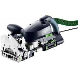 Festool Domino Freesmachine DF 700 EQ-Plus