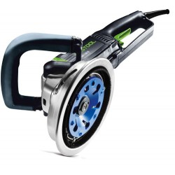 Festool Saneringsfreesmachine RG 130 E-SET DIA HD