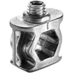 Festool Dwarsanker SV-QA D14