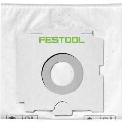 Festool Stofzak SC FIS-CT SYS