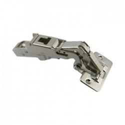 Blum scharnier clip 71t6550 170gr hoek