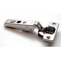 Blum scharnier clip 71m2550 100gr hoek
