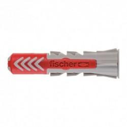 Fischer DUOPOWER Plug 5x25 555005 (100)