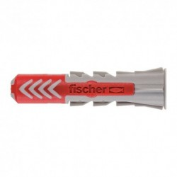 Fischer DUOPOWER Plug 8x40 555008 (100)
