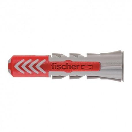 Fischer DUOPOWER Plug