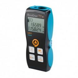 Geofennel Laserafstandmeter Ecodist Pro
