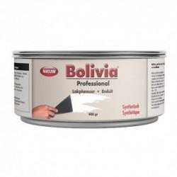 Bolivia Synthetische...