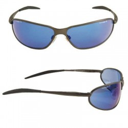 3M vh bril grondholm poly blauw