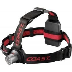 Coast hoofdlamp FL14 2AAA