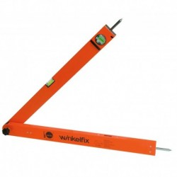 Nedo Winkelfix Maxi 500111 60cm