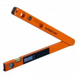 Nedo Winkeltronic 405315 Hoekmeter 60cm