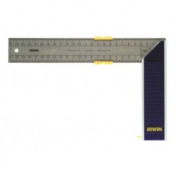 Irwin Schrijfhaak 10503544 300mm M