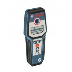 Bosch Detector Gms 120 Prof