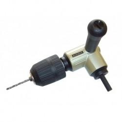 Pro10 Haakse Boorkop Voorzetstuk 0-8mm