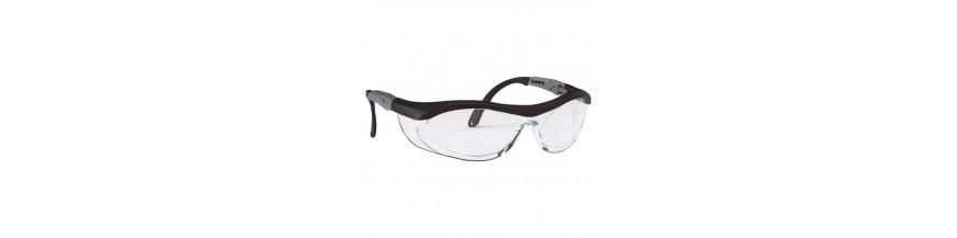 Veiligheidsbril kopen?