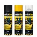 Spray anti-slip