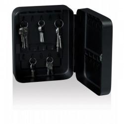 Sleutelkasten en sleutelkluizen