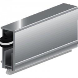 Valdorpel aluminium kopen? | MijnIJzerwaren.nl