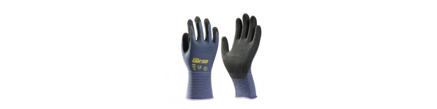 Handbescherming kopen?