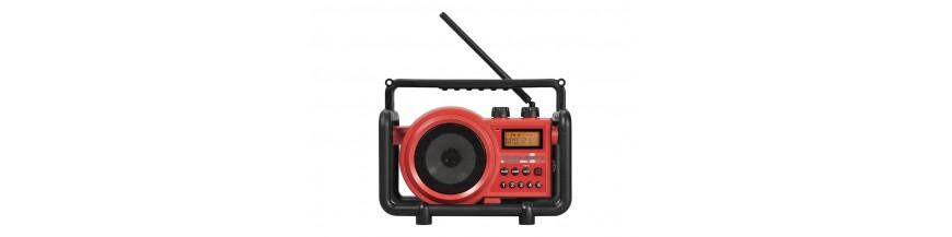Radio kopen
