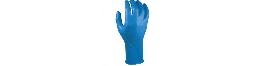 Disposable handschoenen kopen?