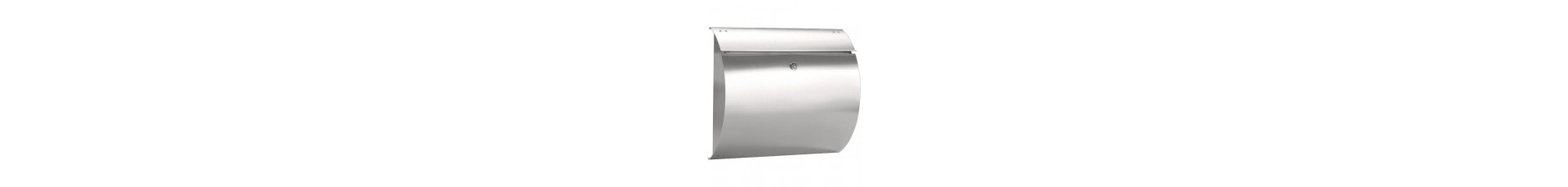 BASIC mailboxen