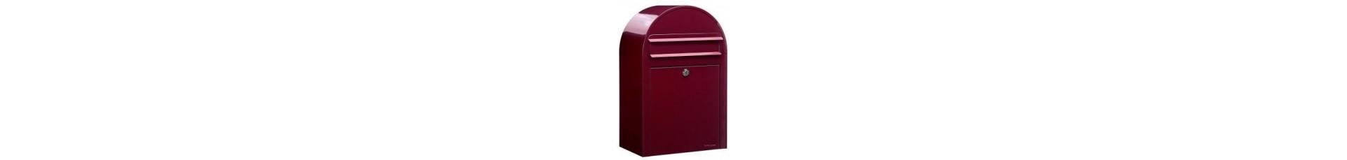 BOBI classic brievenbussen