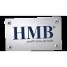 HMB Profit tools