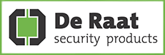 De Raat Security