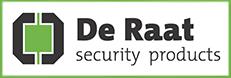 De Raat Security