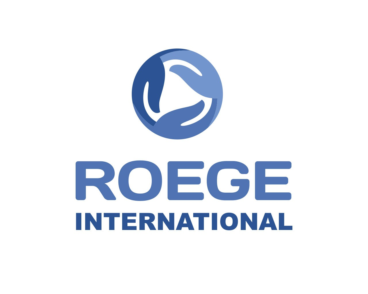 Roege international