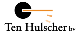 Ten Hulscher