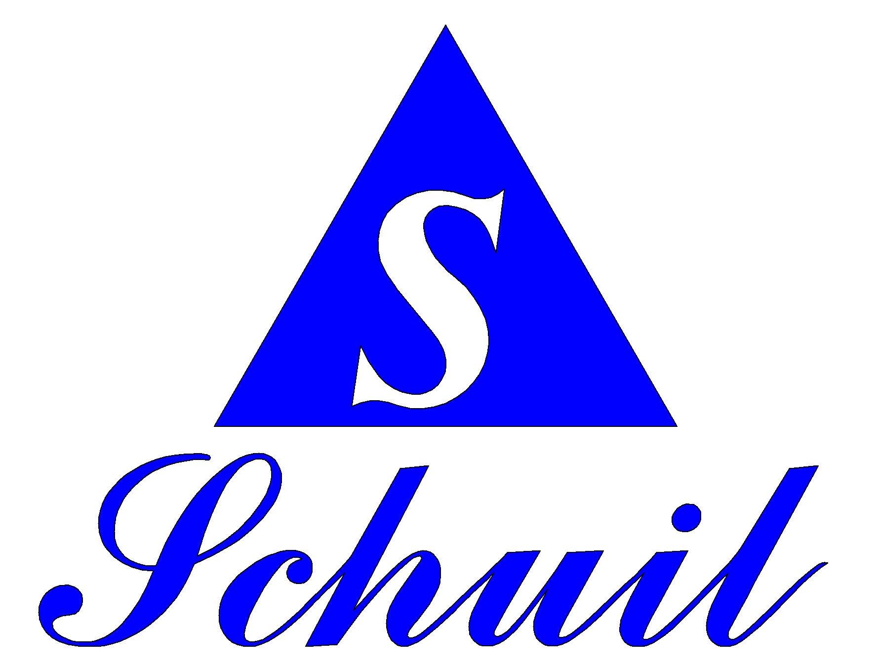 Duimstokkenfabriek Schuil